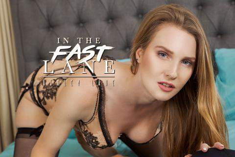 In The Fast Lane #1