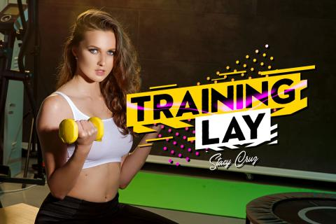 Training Lay #1