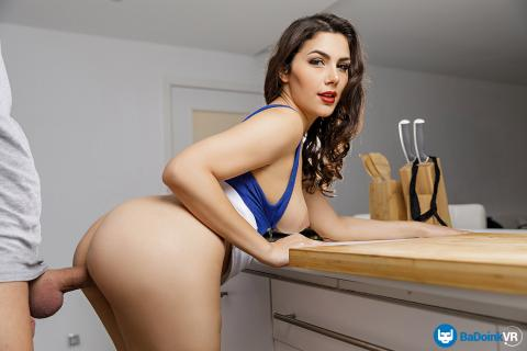 Valentina's Kitchen #5
